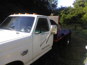 90 f450 for Sale in Cleveland, GA