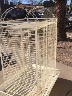 Bird Cage for Sale in Phoenix,  AZ