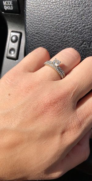 Engagement ring for Sale in Canonsburg, PA