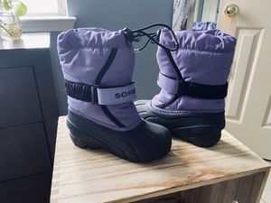 Kids Snow boots for Sale in Katy, TX