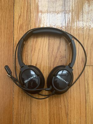 Turtle Beach XO One Wired Gaming Headphones for Sale in Queens, NY
