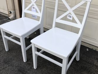Dining Chair Set for Sale in Anaheim,  CA