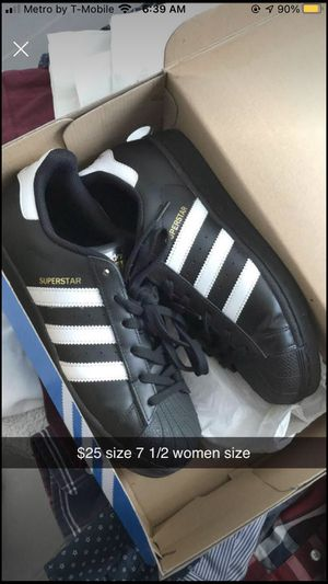 Adidas for Sale in Winter Haven, FL