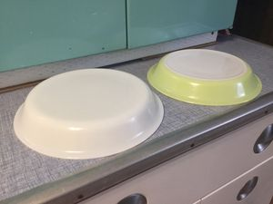 Pyrex Pie Plates for Sale in Lacey, WA