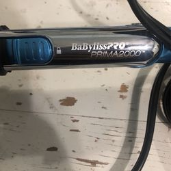 Babyliss Pro Mini Straightener for Sale in Vancouver,  WA
