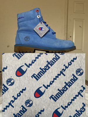 Champion Timberlands for Sale in Las Vegas, NV