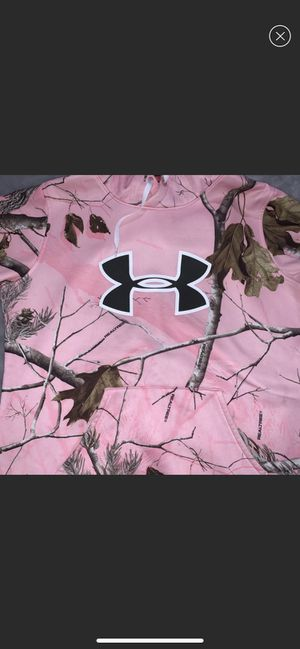Under armour for Sale in Walton Hills, OH