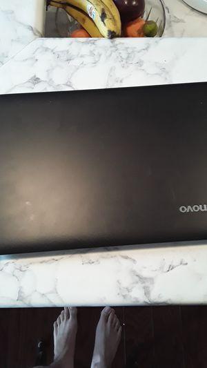 Lenovo ideapad330 for Sale in Pueblo West, CO