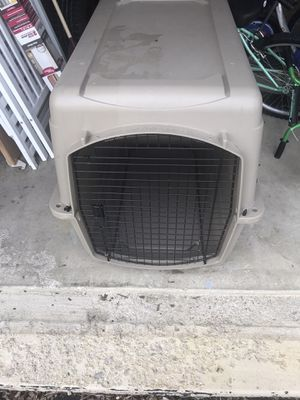 Dog Cage / Crate for Sale in Galloway, OH