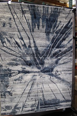 5 x 7 Area Rug, DUSK for Sale in Downey, CA