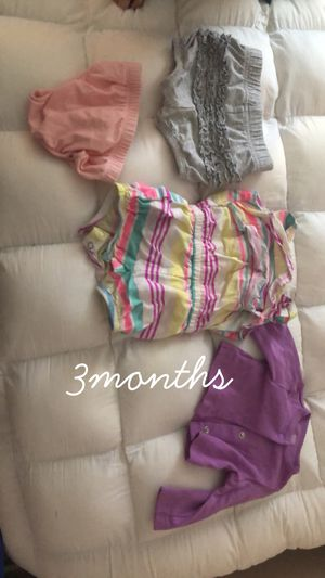 Kids/baby clothes for Sale in Lockport, NY