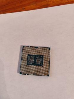 10 Intel I9 -10900kf 3.7ghz Turbo 5.1ghz for Sale in Pomona,  CA