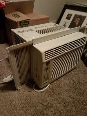 Energy Star AC unit for Sale in Whittier, CA