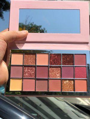 Bulk Eyeshadow Palette for Sale in Los Angeles, CA