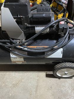 Air Compressor for Sale in Harrisburg,  PA