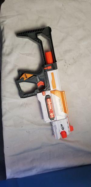 Nerf gun recon mkll for Sale in Hermitage, TN