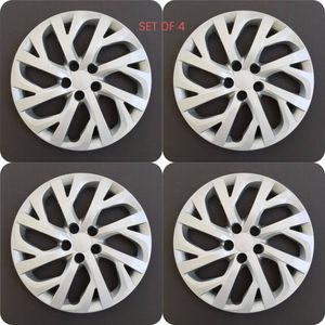 Wheel Covers/Hubcaps/ New/Set of 4/ 17-18 Corolla 16 inch for Sale in El Cajon, CA