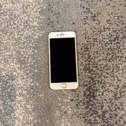 iPhone 8 Unlocked Excellent Condition Rose Gold 64gb for Sale in Portland,  OR