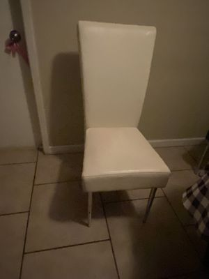 dining chair for Sale in Phoenix, AZ
