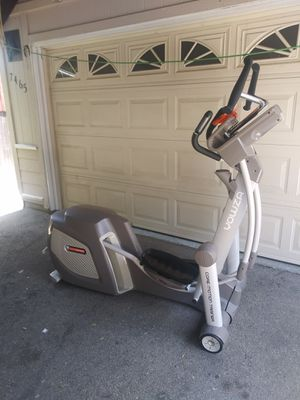 Elliptical Crosstrainer for Sale in Los Angeles, CA