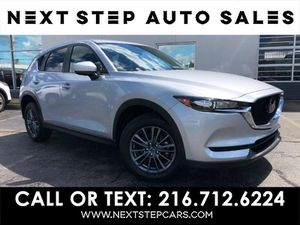 2019 Mazda CX-5 for Sale in Cleveland, OH