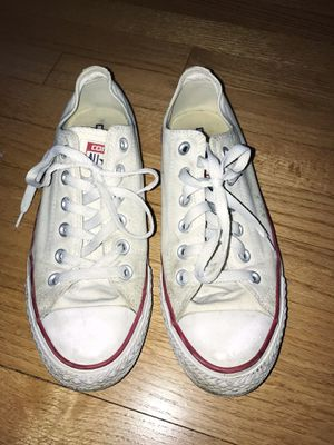 CONVERSE for Sale in Norridge, IL