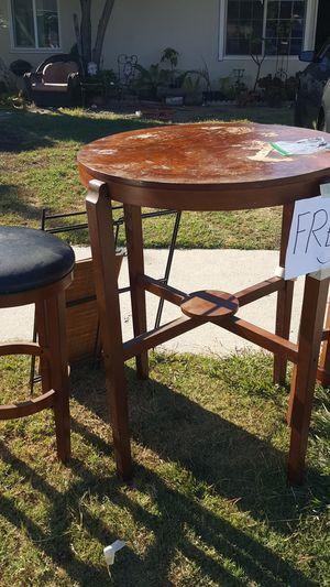 Curbside free for Sale in Santa Ana, CA