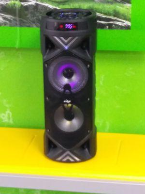 Boom z8 for Sale in Silsbee, TX