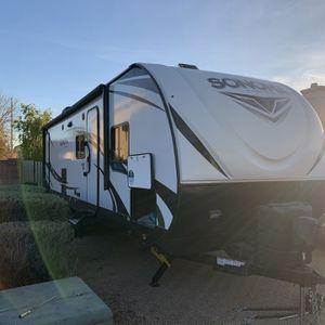 2019 Sonoma Travel Trailer 33' for Sale in Mesa, AZ