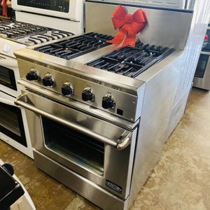Gas Stove ‼️🔥 for Sale in Lynwood, CA