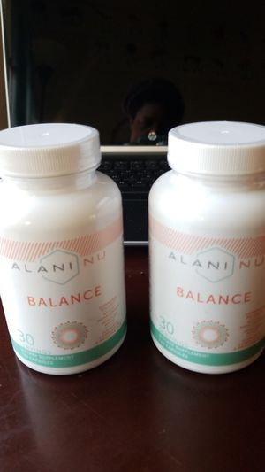 Alani NU Balance for Sale in Bexley, OH