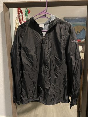 Women's Columbia jacket size Medium for Sale in Des Moines, WA