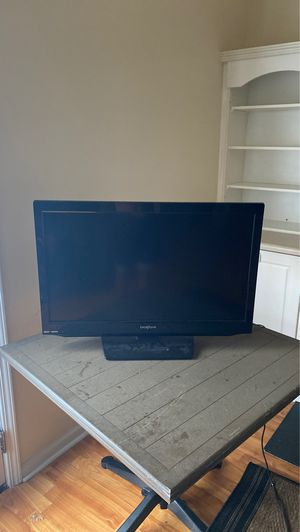 Broksonic Television for Sale in Greenville, SC