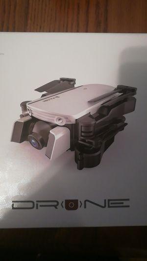 Falcon 1808 4K camera drone for Sale in Clearwater, FL