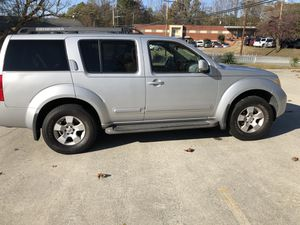 Brand new tires and wheels for Sale in Thomasville, NC