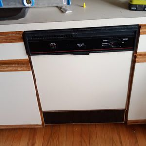 Appliances for Sale in Greater Upper Marlboro, MD