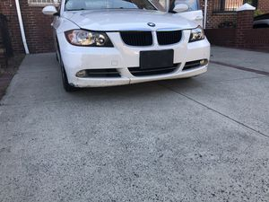 BMW 328i 2008 for Sale in Washington, DC