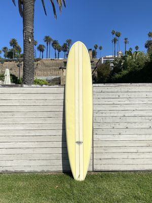 Becker Surfboard 9'2 Legacy series for Sale in Los Angeles, CA