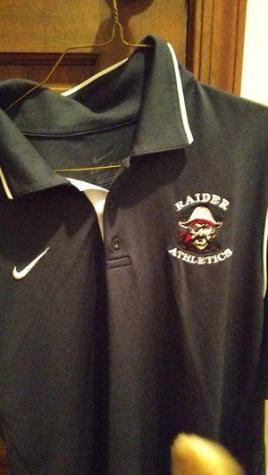 Raiders drifit for Sale in Appomattox, VA