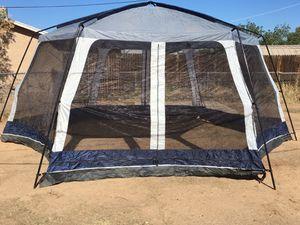 Wenzel Deluxe Panorama Tent for Sale in Phoenix, AZ