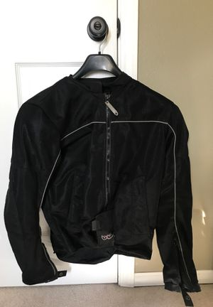 Moto GP Women's Textile Motorcycle Jacket for Sale in Tigard, OR