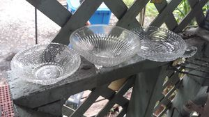 Glassware for Sale in Tampa, FL