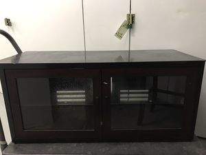 Entertainment center for Sale in Chicago, IL
