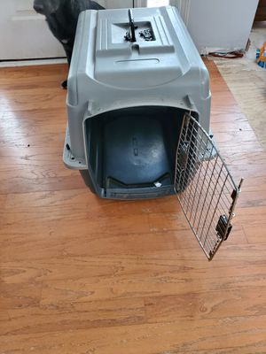Dog crate for Sale in Dacula, GA