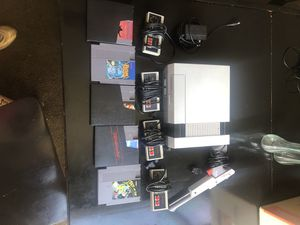 Nintendo for Sale in Stockton, CA