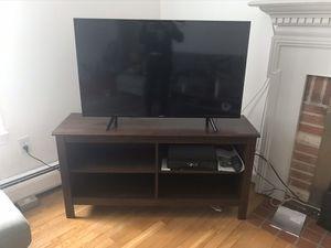 Smart Samsung TV for Sale in Gaithersburg, MD