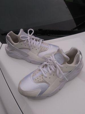 Nike Huarache Women's Sz 9 for Sale in Columbia, SC
