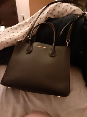 Michael Kors for Sale in Vancouver, WA