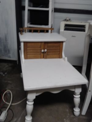 Furniture Antique for Sale in Commerce, CA