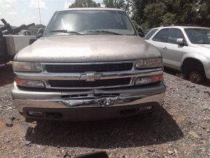 New And Used Chevy Parts For Sale In Greenville Sc Offerup